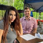 Nicholas Borowski - @borowskinicholas - Instagram