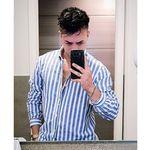 Nicholas Patelli 👑 - @nicholas_patelli - Instagram