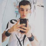 Picard Nicolas - @_nicolas_picard_ - Instagram