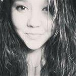 Nichole Marie Meade - @nicholemeade - Instagram