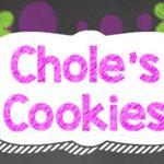 Nichole Milligan - @cholescookies - Instagram