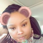 Le'Shunda Nicole Ratliff - @afterthepain2010_ - Instagram