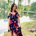 Nicole Shapiro - @nicoletshapiro - Instagram