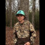 Nick Crews - @nick_crews_georgia_boy - Instagram