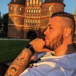Nick Lauritzen - @nick_6400 - Instagram