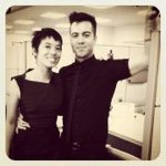 Nick Venti - @nickyvmusic - Instagram