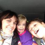Nicola Ogston - @nicolaogston - Instagram