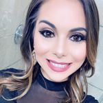 Nicole Brocato - @knee_cole28 - Instagram