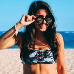 Nicole Galanti - @ngalanti - Instagram
