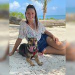 Nicole Keenan - @nicolekeenan_22 - Instagram