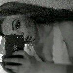 nicole middleton - @nicole_middleton2000 - Instagram
