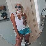 Nicole - @nmiddleton21 - Instagram