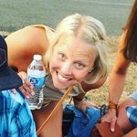Nikki Ames - @samandpiper - Instagram