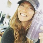 Nikki Ledford - @thecleanplatechef - Instagram