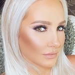 Nikki Lund - @nikkilundofficial - Verified Instagram account