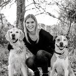 Nikki Lynn - @nikki_mcdermott - Instagram