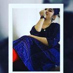 Nikita_ptl_2511 - @nikki_patel_2520 - Instagram