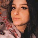 Nikki - @nikki__ratliff - Instagram