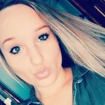 Nikki Ratliff - @nikki.ratliff2019 - Instagram