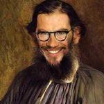 Lev Nikoláievich Tolstói - @leon__tolstoi - Instagram