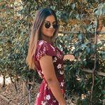 Nina Finch - @ninafinch__ - Instagram