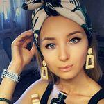 Ninel - @nina_hilton - Instagram