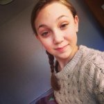 Nina McGregor - @ninamcg1 - Instagram