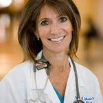 Nina Shapiro, MD - @drninashapiro - Instagram