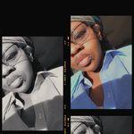 Nita foreman - @queen_savage3028 - Instagram