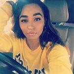 Nita Gaines - @nitagaines65 - Instagram