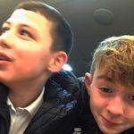 Niall And Keenan - @_niall.keenan_ - Instagram
