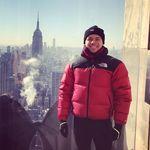 Niall Keenan - @niallkeenan_ - Instagram