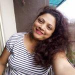 Nita Patel - @nita.patel.52438174 - Instagram