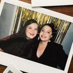 Nita Rossi - @nitarossi - Instagram