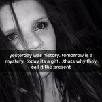 Noelle Forbes - @noelle_forbes - Instagram