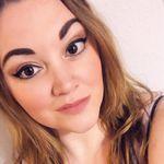 Haley Noelle Gaines - @haley.n.gaines.7 - Instagram