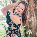 Haley Noelle Gaines - @haleynoellegaines21 - Instagram