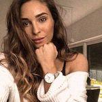 Noelle - @noelle.mosley_783 - Instagram