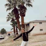 miriam pendleton - @mirinoellepen - Instagram