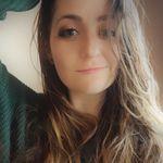 Noelle Pugh - @nonoelleno - Instagram