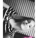 Noémie Hamm • - @noemiee57 - Instagram