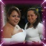 Rouse Noemi Vazquez Marrero - @rousenihomy - Instagram