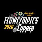 Couch Talk Nola - @flowlympics_cypher - Instagram