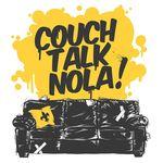 COUCH TALK NOLA - @couchtalknola - Instagram