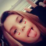 nola coucheney - @nonodu58260 - Instagram