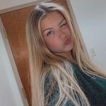 Nola Hammerschmidt - @n.ham08 - Instagram