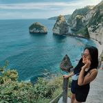 Nolakeysha_hondabandung - @nolakeysha_honda - Instagram