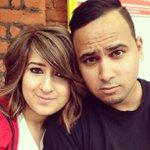 Nona Keenan - @amilessm - Instagram