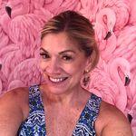 Nona Plummer - @nonamae65 - Instagram