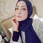 Nonie Darwisy - @zuraini_twin - Instagram